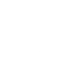 coffee-cup-icon-vector